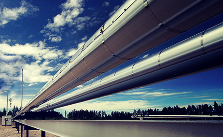 Special Pipeline Solutions